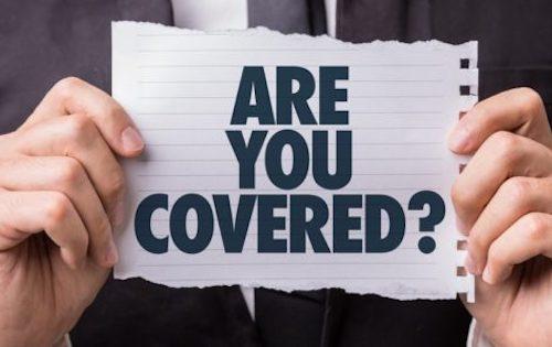 California Assembly Passes Individual Health Insurance Mandate Bill