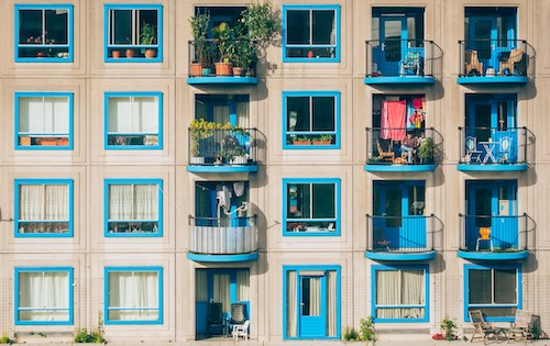 Can a Landlord Require Renters Insurance? The Short Answer is YES