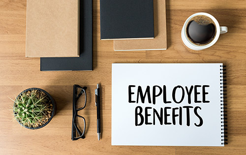 United Agencies Employee Benefits locations in Burbank and Mission Hills