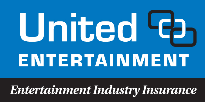 United Agencies Entertainment Industry Insurance