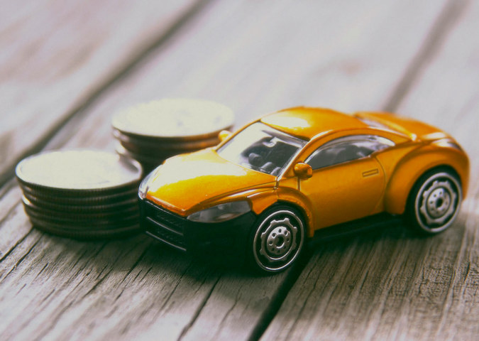 4 Top Tips for Saving on Car Insurance
