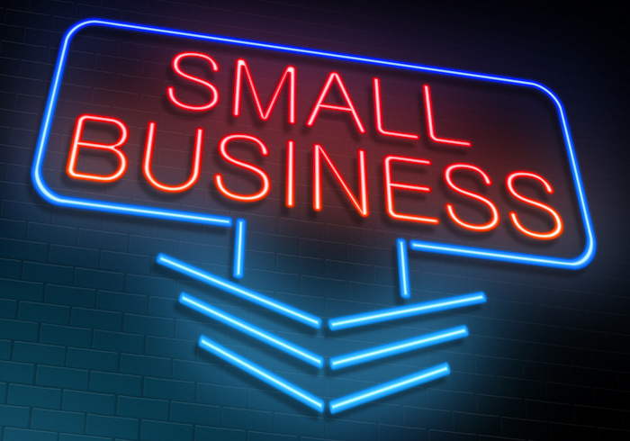 Small Business & The Value of Comprehensive Benefits