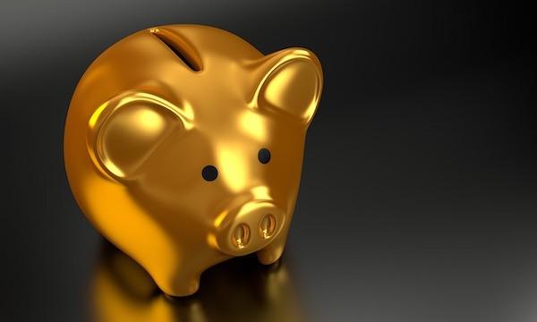 CalSavers Retirement Plan: What Is It & How Does It Relate to My Business?