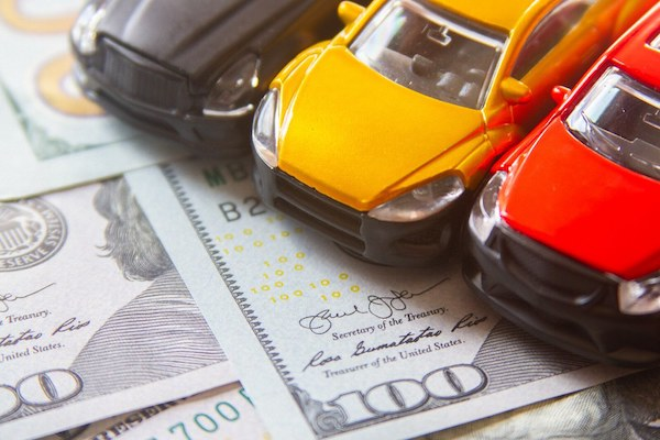 Understanding Auto Insurance Discounts & How to Obtain Them