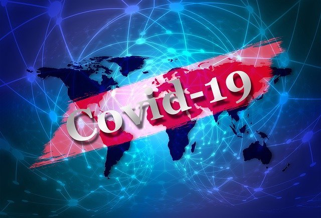 7 Steps to Take When an Employee Has COVID-19