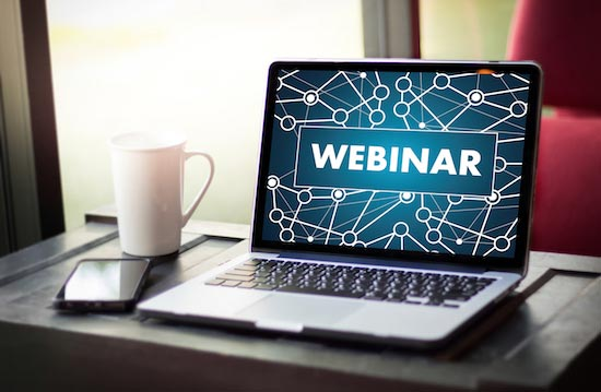 Webinar, Oct. 22nd: Q4 Legislative Update – CFRA Changes, Sick Leave Reqs., Equal Pay Mandates & MORE