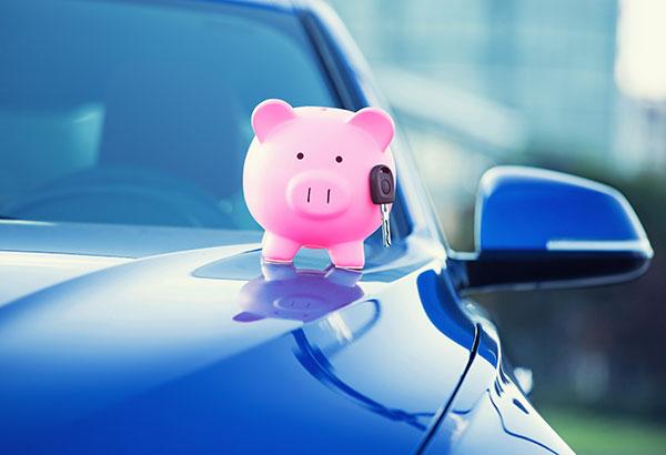 5 Top Factors that Affect Your Auto Insurance Rates