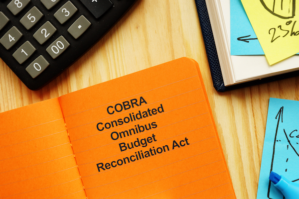 Important Facts to Know About the NEW COBRA Subsidy
