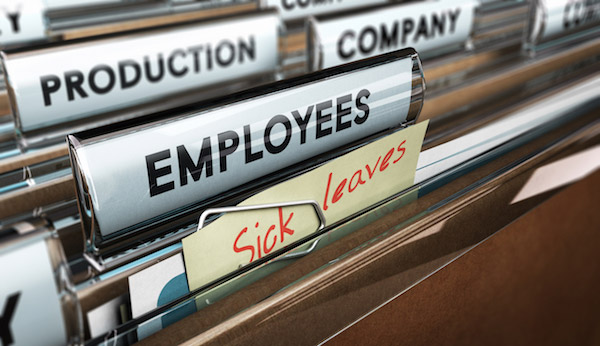 Webinar, Tues. Apr. 13, 2021: New CA COVID-19 Supplemental Paid Sick Leave