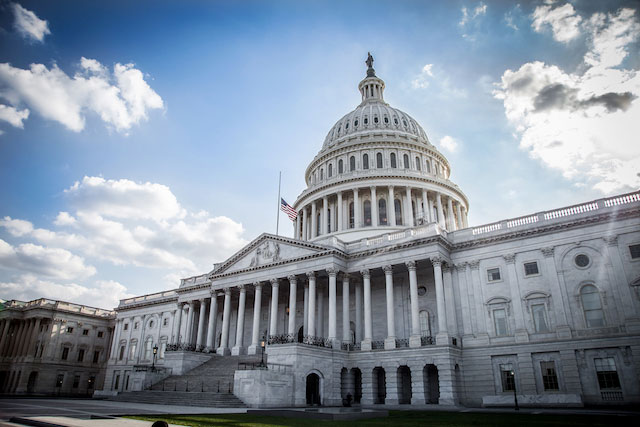 Webinar, July 13th: NEW Long Term Care Mandate for Washington Residents